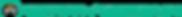 2018_COE_Logos_RGB_HORIZONTAL_en_USUK_ol