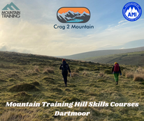 Mountain Training Hill Skills Courses - Dartmoor.png