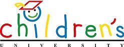 ChildrensUniversity_91df6f3d8b259dc71f19