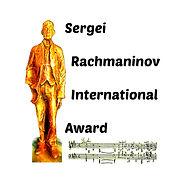 Sergei Rachmaninov International Award