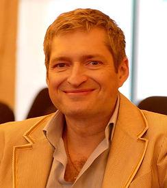 Alexander Egorov