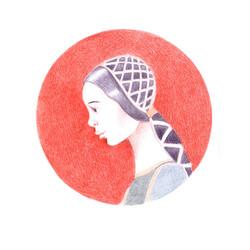 Juliet @alexegorov