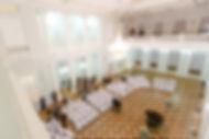 Accademia Pianistica Siciliana