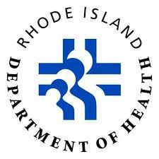 RI Dept of Health Logo.jpg