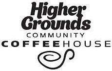 higher grounds.jpg
