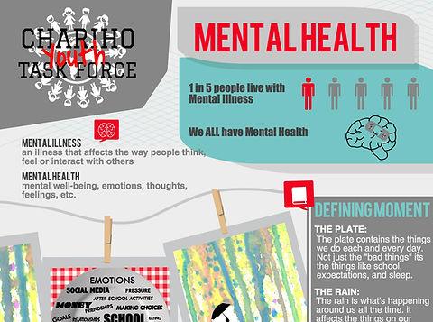 mental-health-i_22976741_e9ab3d1effa6e3252ce9f9f828d31252ba5798f7.jpeg