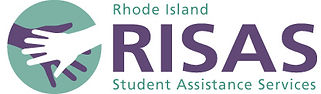 RISAS_Logo_Final_Color.jpg