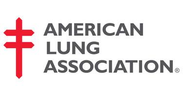 lung_association.jpg