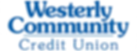 Westerly-Comm.-CU-Logo.png