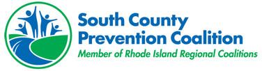 South County Regional Logo-RGB_72dpi.jpg