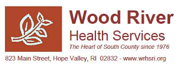 wood river health.png