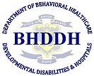 BHDDH.jpg