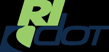 RIDOT_logo_web_opt_1.png