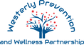 Logo westerly (1).png