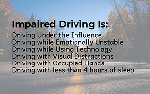 impaired-drivin_28744421 (7).png