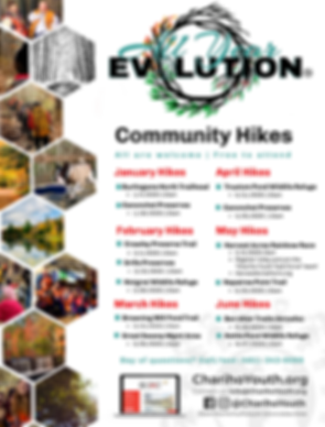 aye-hike-2020-t_44133496 (1).png