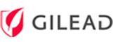 sponsor-logo-gilead.png