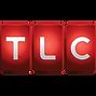TLC.png