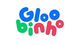 GLOOBINHO.png