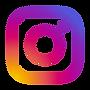 Instagram-logo-transparent-PNG.png