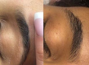 Eyebrow Wax.jpeg