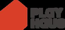 PLAYHAUS-WIX-LOGO 2.png