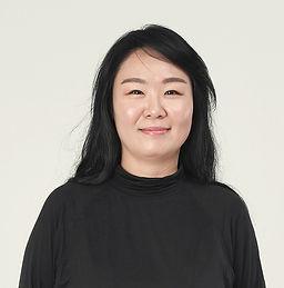 3인방-개인-김현정2.jpg