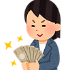 buisnessman_money_niyakeru_woman.png