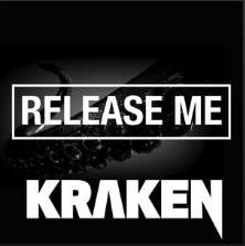 Release Me