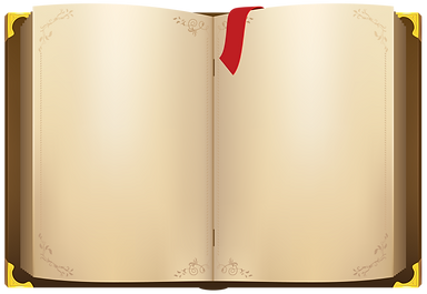 1495749805Old-Old-Book-PNG-ClipArt.png