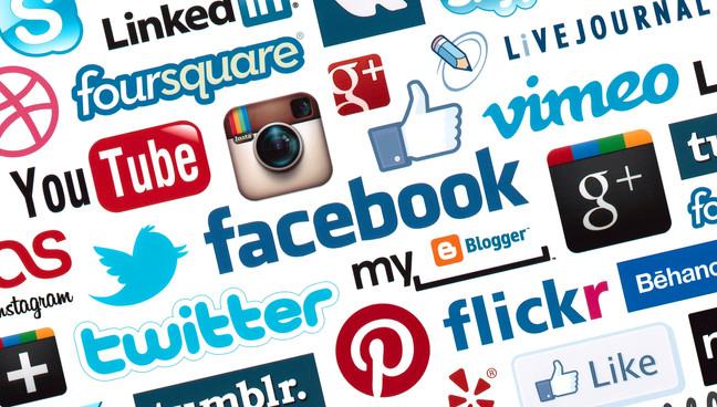 Como usar e postar nas Redes Sociais para ter os Melhores Resultados