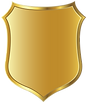 detective-clipart-badge-3.png