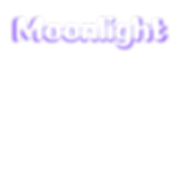 Moonlight (1).png