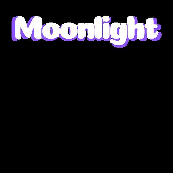 Moonlight (1).png