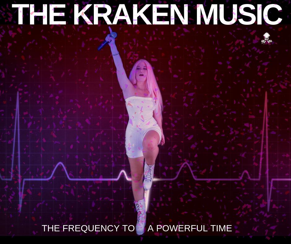 The Kraken Music (8).png