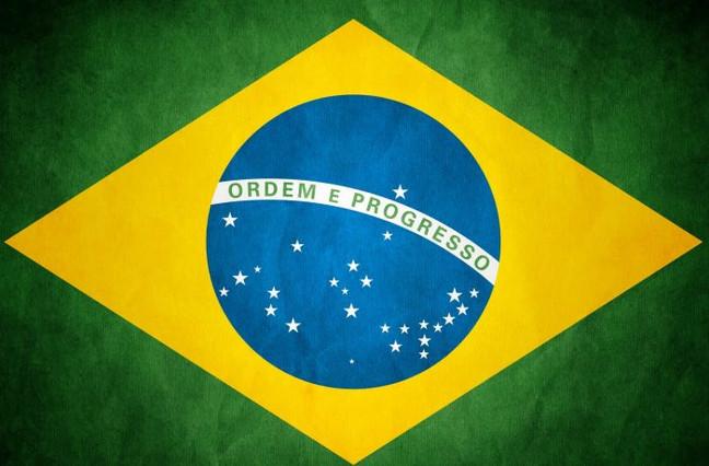 Tudo que poderia ser feito de forma mambembe na Indústria Musical Brasileira já foi feito. Não funci