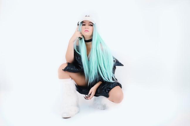Tradução da Entrevista Exclusiva da The Kraken Music para DJ MAG ASIAN
