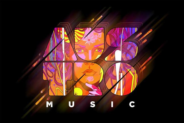Austro, Selo de Música Eletrônica da Som Livre, nos conta como vê a cena atual!