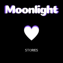 Moonlight Love Story
