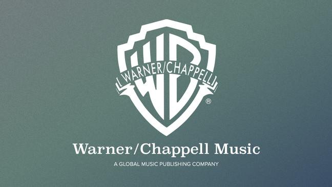 Tudo que você precisa saber sobre Editoras com a grande referência mundial Warner Chappell!