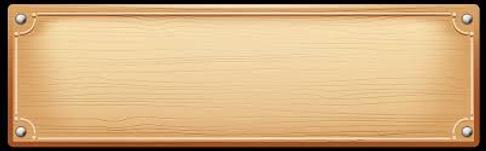 madeira.jpeg