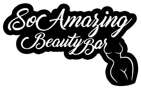 so amazing logo outline.png