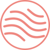 icon_FINELINES.png