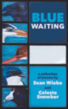 Blue-Waiting-cover-final-640x1024.jpg