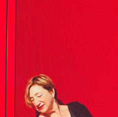 Photo by Michele Mateus