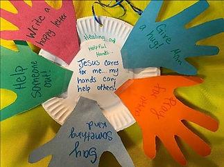 helping-hands-bible-craft.jpg