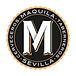 Logo_MAQUILA_Color.png