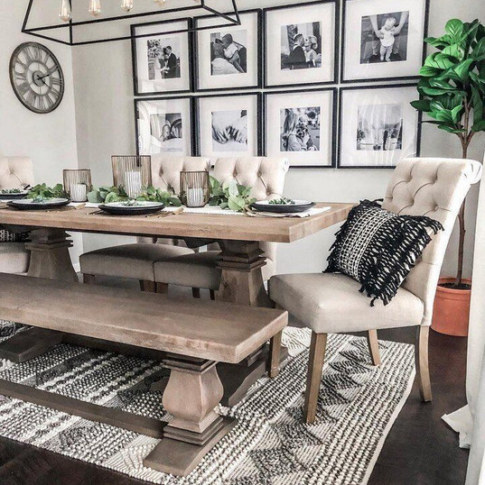 Modern Rug, Large Area Rugs, Gray Abstra
