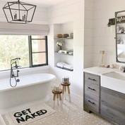 Farmhouse Bathroom Ideas.jpeg
