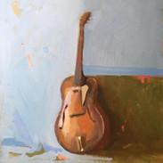 Kitarr Guitar